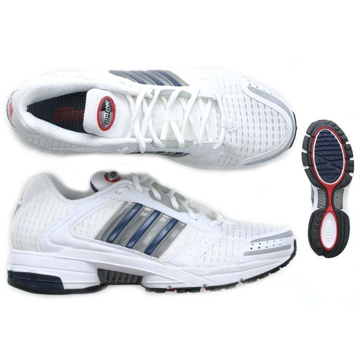 cheap for discount 75f9c 74fde adidas climacool chaussure homme