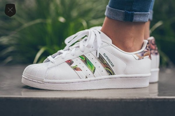 adidas superstar femme 2017 Cheaper Than Retail Price> Buy ...