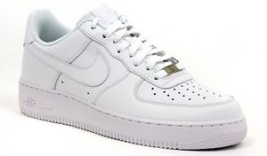 air force 1 basse noir
