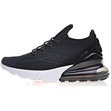 top brands sale uk buy best Achetez élégant air max 270 pas cher amazon pas cher Violet ...