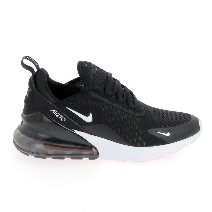 air max 270 junior pas cher