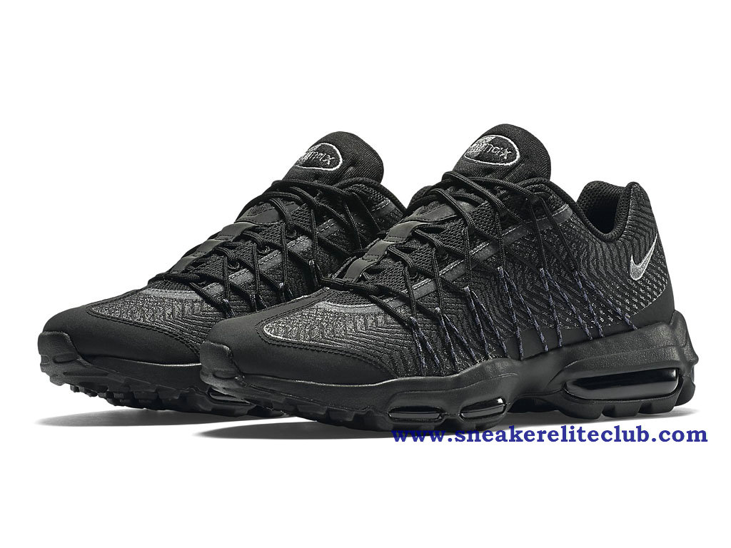 reputable site 42dbb ec66e basket pas cher nike air max 95