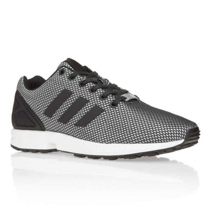 chaussures hiver homme adidas