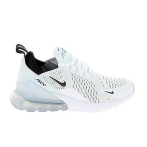 new product afcc3 a82a3 nike air max 270 junior pas cher 1